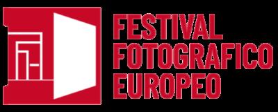 Festival Fotografico Europeo 2021